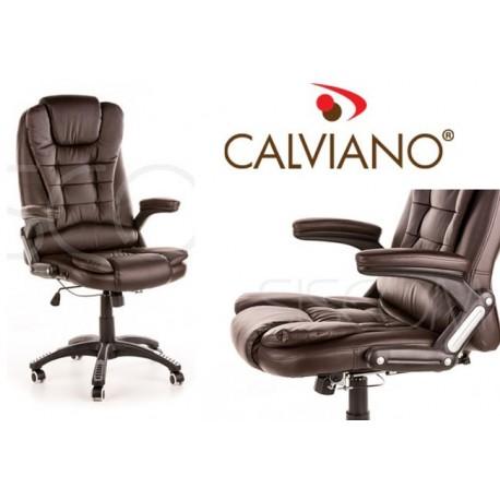 Kancelářské židle 1+1 zdarma