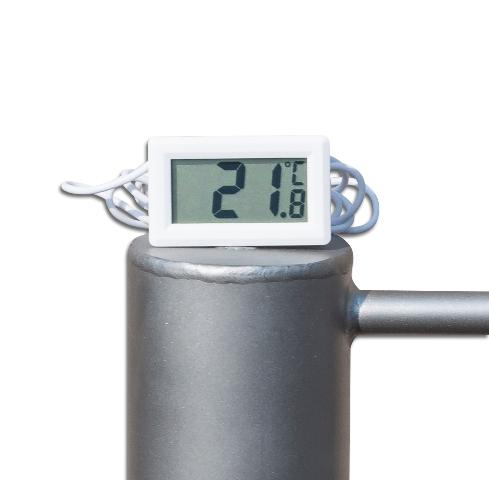 Automatický elektrický destilátor, Palírna, Lihovarník, Vinopalník