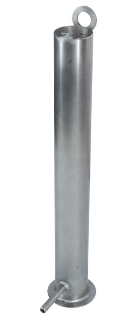 Filtr s aktivním uhlím
