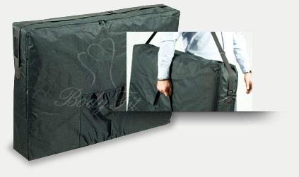 Transportní taška - ZDARMA !
