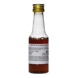 Sacharizující ENZYME Whisky Bourbon