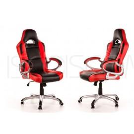 Kancelářské křeslo Kancelářské židle XRacer