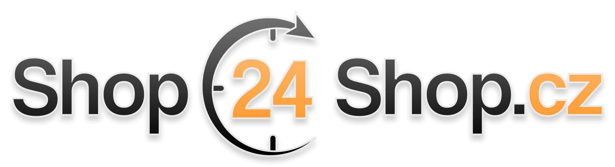 shop24shop.cz